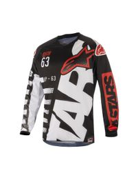 Small-3761418-123-fr_racer-braap-jersey1