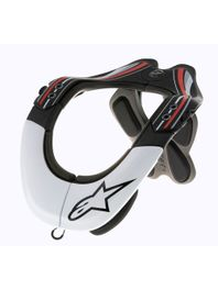 Small-6500114-123-fr_bns-pro-neck-support