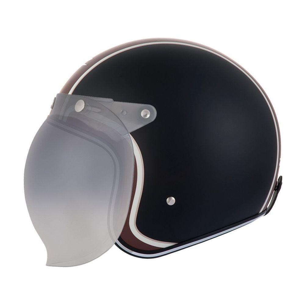 capacete_zeus_380h_matt_black_k18_brown_508_1_20171123101538