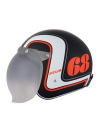 capacete_zeus_380h_matt_black_k36_orange_510_1_20171123101706