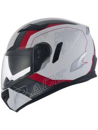 813_an10_matt_white_red_special_edition_128_1_20170830112238