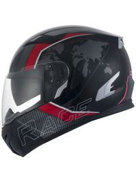 813_an10_black_red_126_1_20170830110527