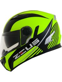 capacete-zeus-813-an9-field-fluor-yellow-black