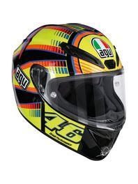 capacete-agv-veloce-s-soleluna-valentino-rossi--2-