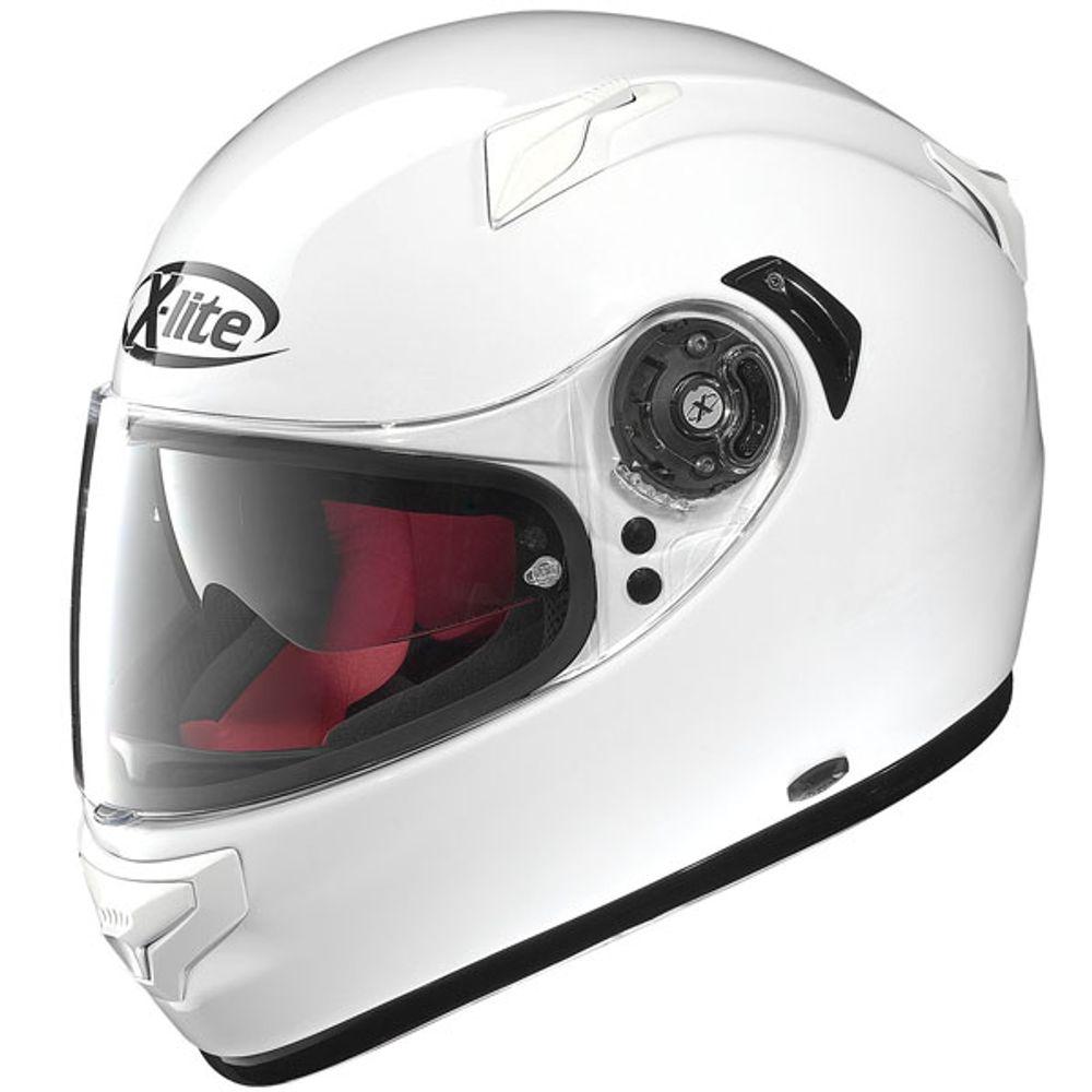 capacete_x_lite_x_661_start_flat_white_4400_1_20170727145453