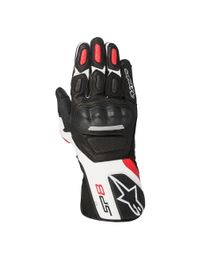 3558317_123_sp-8-v2_glove_1