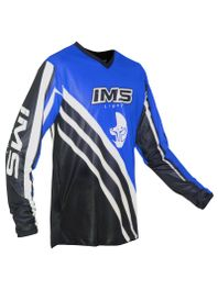 camisa-ims-light-2018--3-