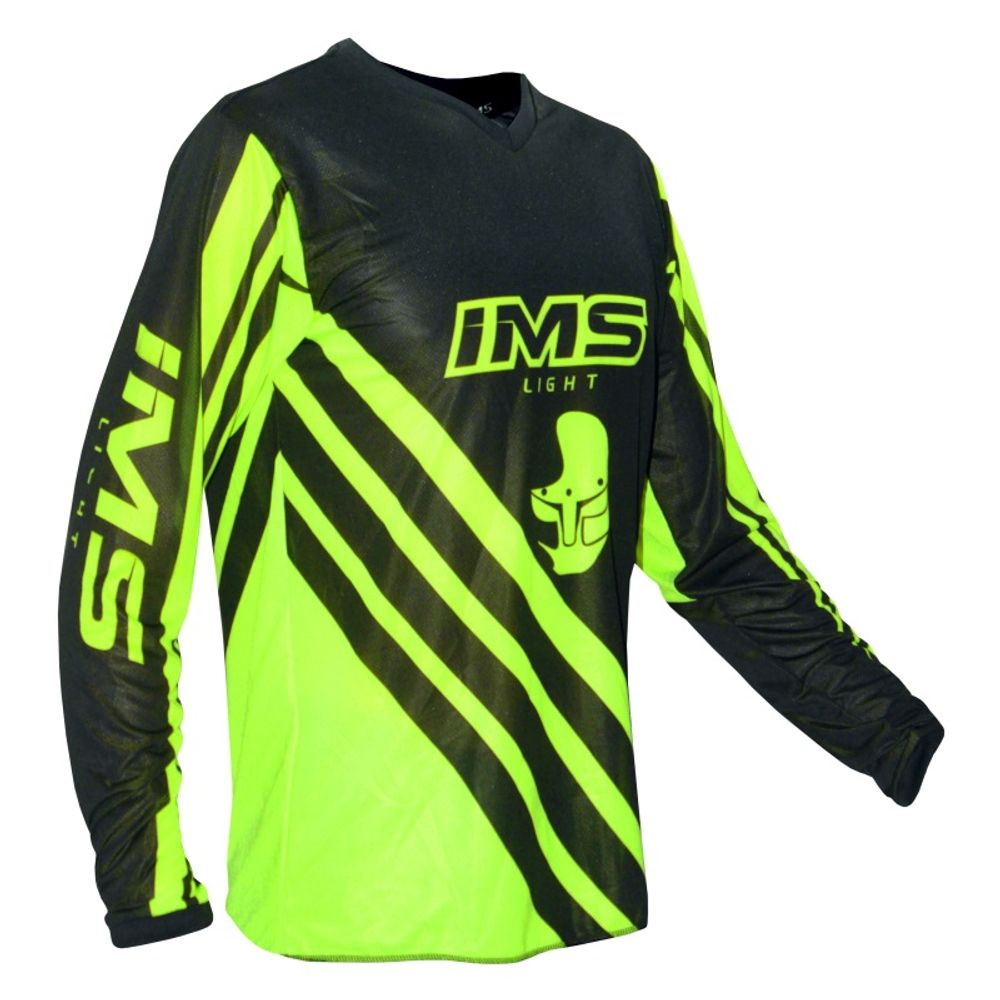 camisa-ims-light-2018
