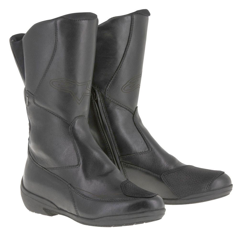 Small-2335516-10-fr_stella-kaira-gore-tex-boot