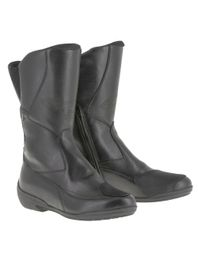 Small-2335516-10-fr_stella-kaira-gore-tex-boot