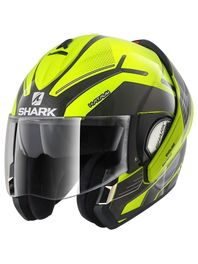 capacete-shark-evoline-serie-3-hataum-yka-preto-amarelo-D_NQ_NP_684211-MLB26704813988_012018-F