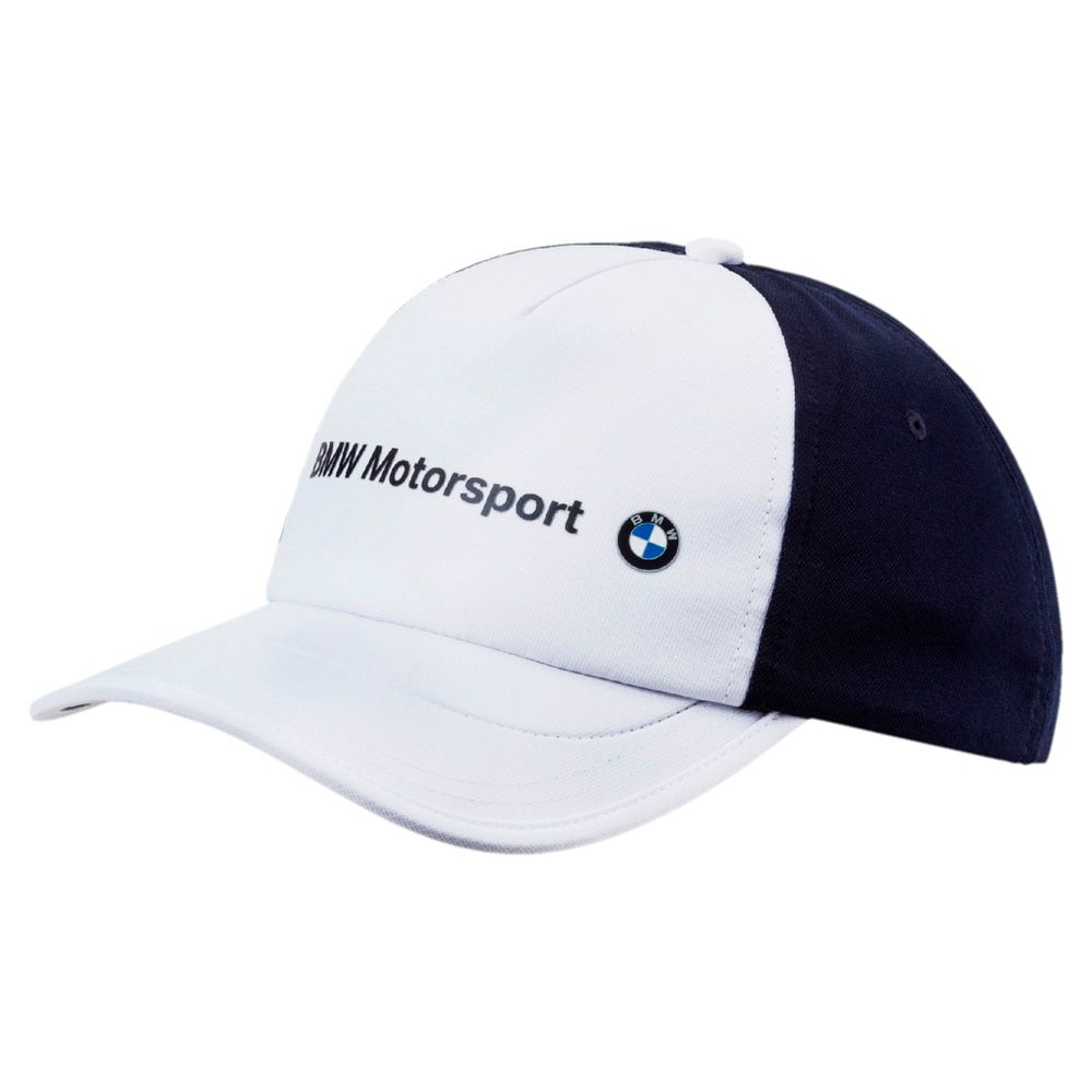 Bon-®-BMW-Motorsport-BB-Branco---Frente