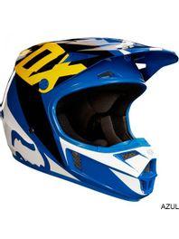 capacete-fox-v1-race-18-28761