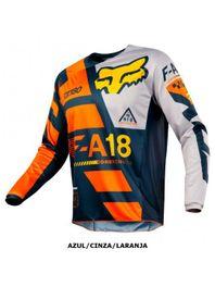 camisa-fox-180-sayak-31257
