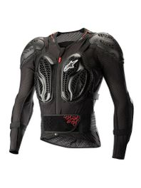 6506518-13-fr-wb1_bionic-action-jacket