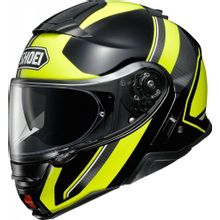 shoei-capacete-shoei-neotec-2-excursion-tc-3