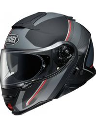 shoei-capacete-shoei-neotec-2-excursion-tc-5