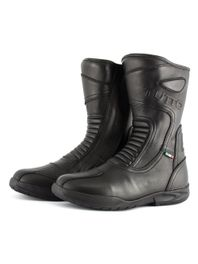 bota_tutto_moto_evolution_lancamento_3956_1_20180322175350