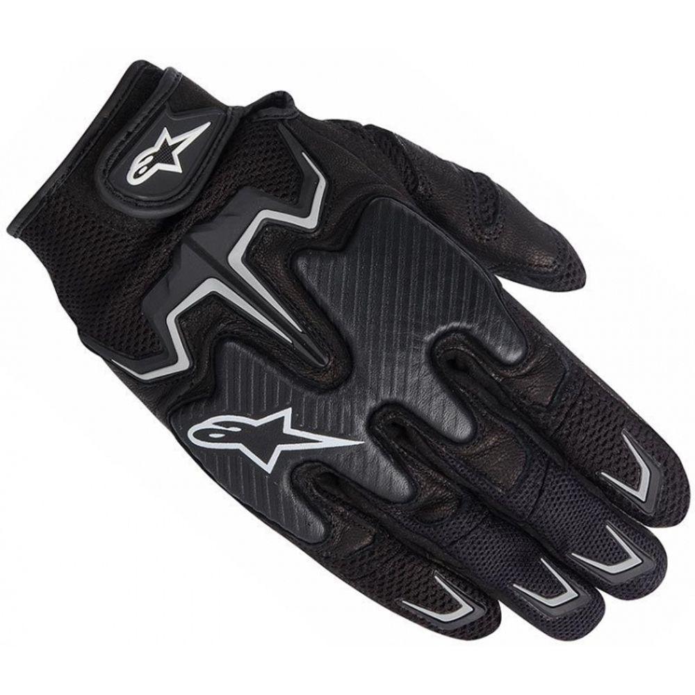 Alpinestars-FIGHTER_AIR_glove_black-750x750
