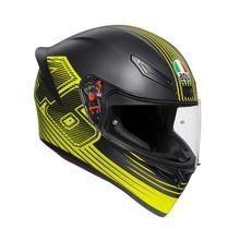 capacete_agv_k_1_edge_46_pre_venda_disponivel_para_entrega_a_partir_20_04_6786_1_20180404171714