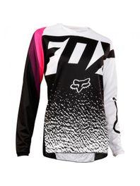 camisa-feminina-fox-180-18-27885