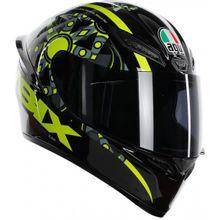 agv-k1-flavum-46-helmet-1-600x600
