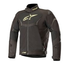 Small-3201318-155-fr_t-core-air-drystar-jacket