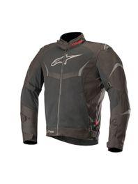 Small-3201318-1100-fr_t-core-air-drystar-jacket