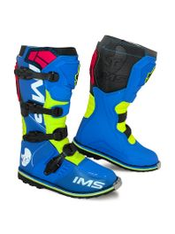 Bota-Light-Azul-01