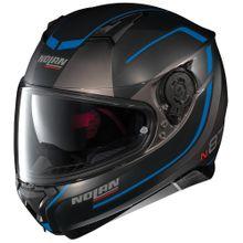 capacete_nolan_n87_savoir_faire_n