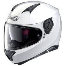 capacete_nolan_n87_special_plus_branco