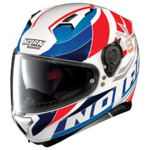 capacete_nolan_n87