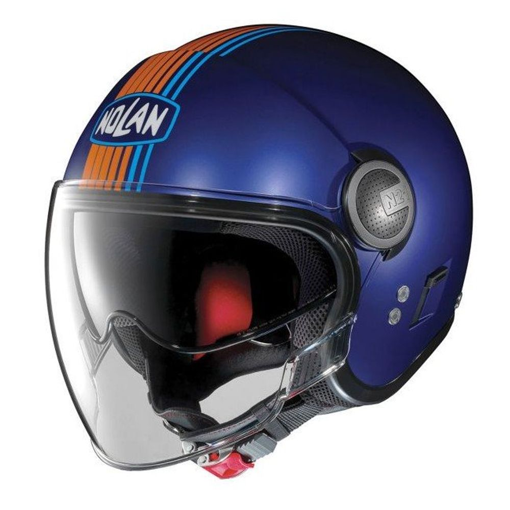 Nolan-N21-pala-joy-to-live-flat-cayman-azul