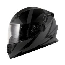 capacete-norisk-ff302-ridic-matte-pretocinza-frete-gratis-D_NQ_NP_894184-MLB26020810517_092017-F