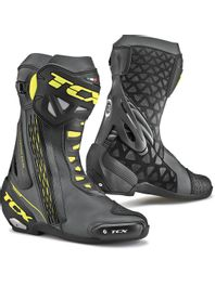 TCX_7655_RT-RACE_black_yellow-fluo