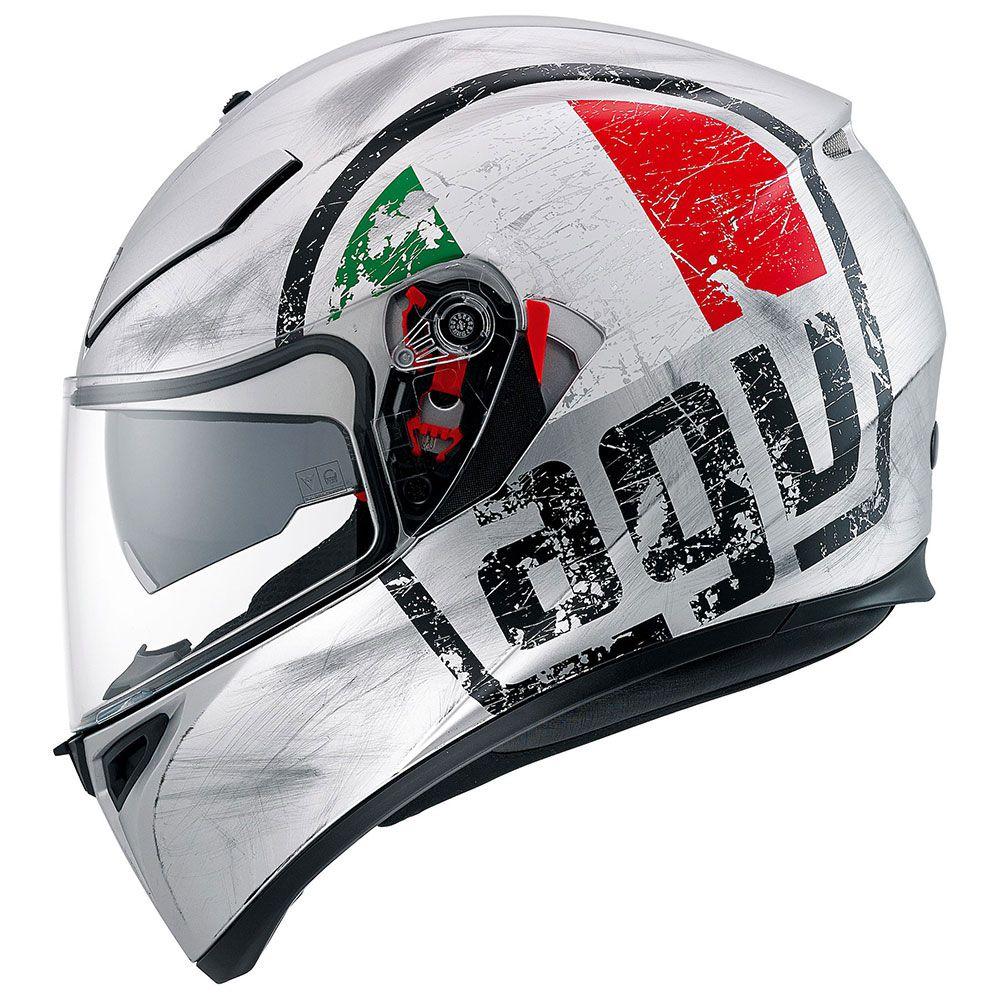 capacete_agv_k_3_sv_scudetto_mutli_c_viseira_interna_solar_6880_1_20180713180055
