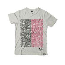 Camiseta-MotoGP-Fan1-GP-Branco