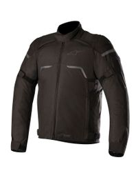 Small-3204718-10-fr_hyper-drystar-jacket