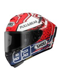 shoei-x-spirit3-marquez5-tc-1__11126.1531107858