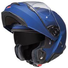 capacete_shoei_neotec_2_azul_fosco_escamoteavel_pre_venda_5152_1_20180516174135