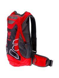 mochila-hidratacao-red-dragon-cargo-25l-32260