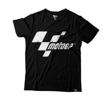 Camiseta-MotoGP-Fan-Preto1