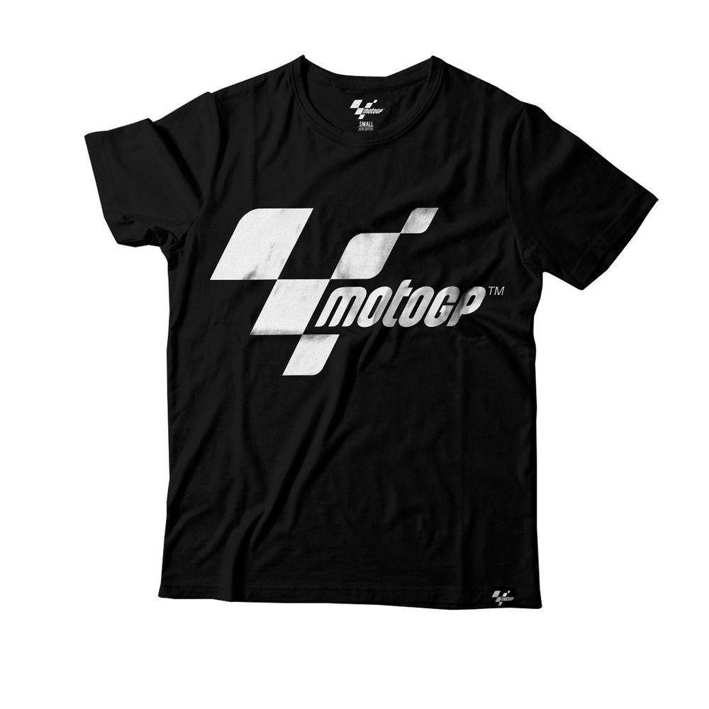 Camiseta-MotoGP-Fan-Preto1