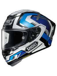 shoei_xspirit_3_brink_tc2