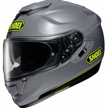 capacete_shoei_gt_air_wanderer_tc_10_grey_c_viseira_interna_6920_1_20180817164603