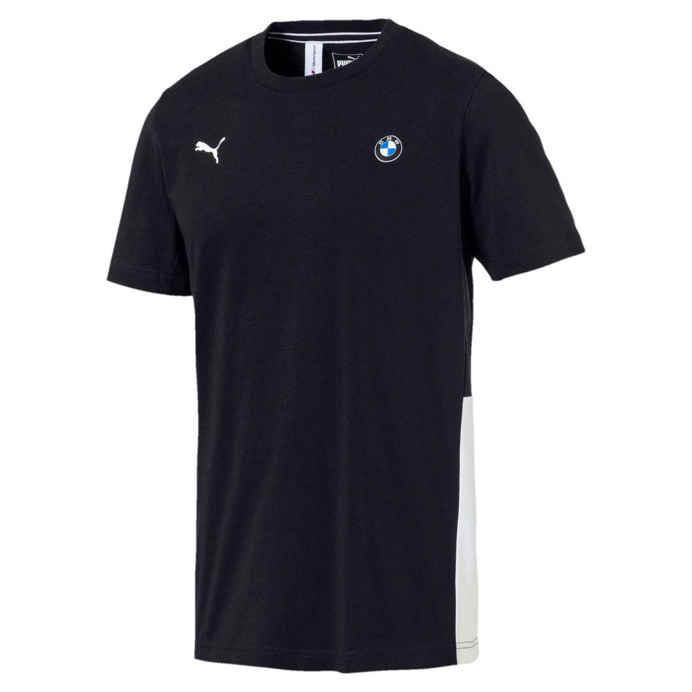 camiseta-bmw-mms-life-graphic-anthracite-18-2-576642_01