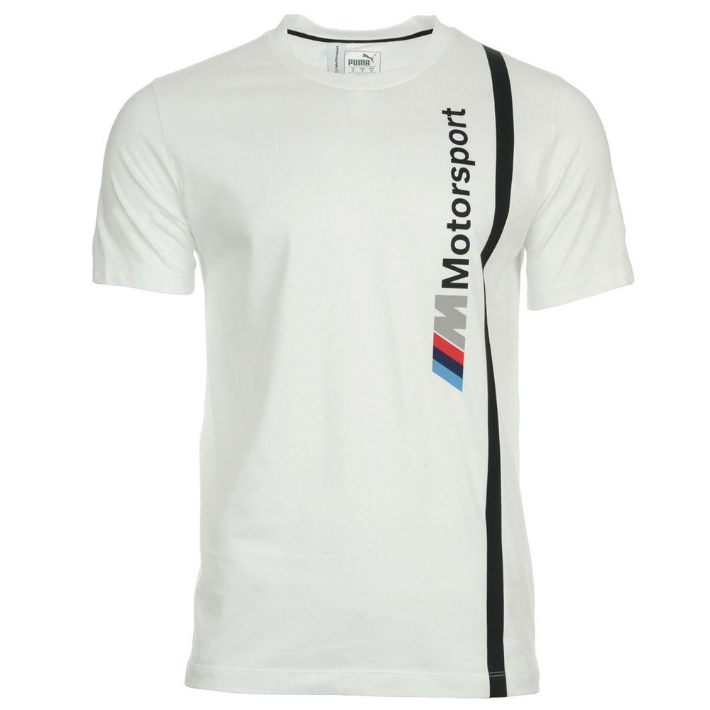 camiseta-bmw-mms-logo-branco-18-2-57665402