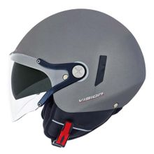 capacete_nexx_x60_vf2_titanium_7117_1_20161117112418
