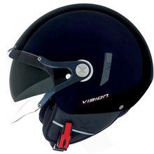 X60-Vision-Flex-2-Black-s6