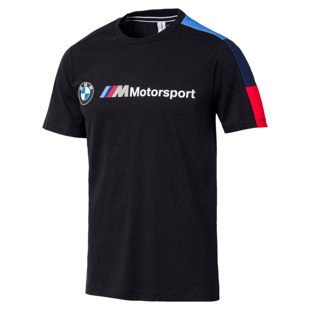 camiseta-bmw-mms-t7